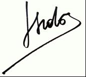 Firma ISIDO zoom 110 linea g