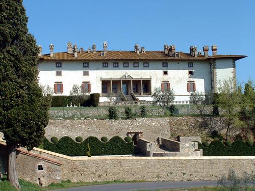 Villa-Medicea-di-Artimino-pratomarmi