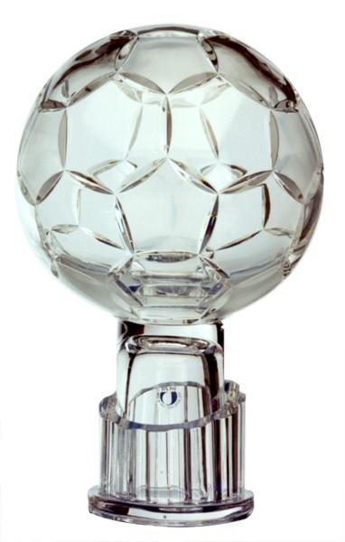 Nuova CEV italia 90 crystal