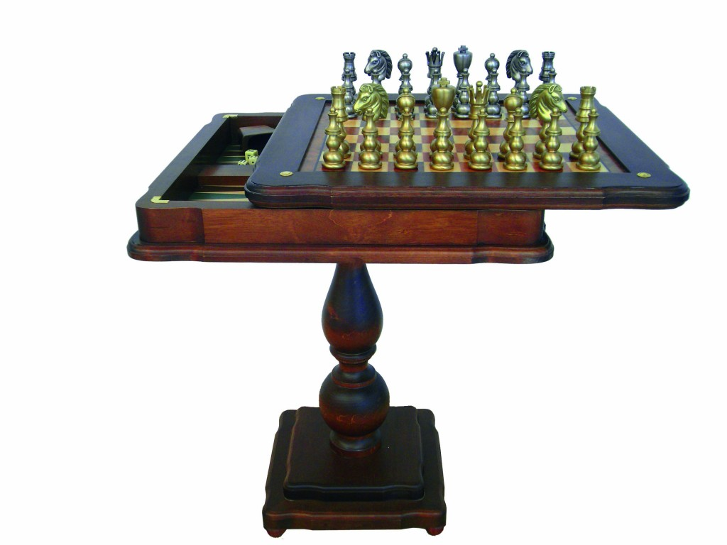 italfama chess backgammon set schacchi made in itally