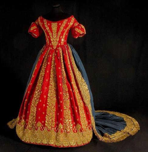 textile museum prato museo tessuto prato