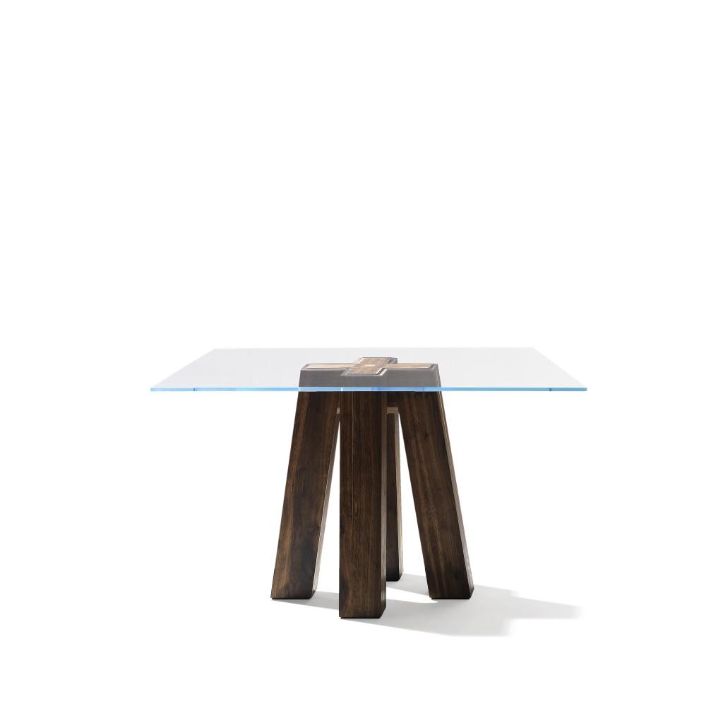 Table-A3