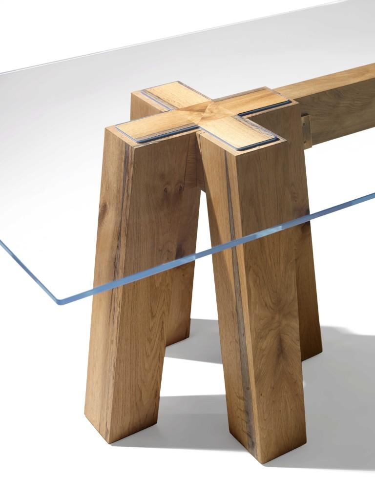 Table-B2