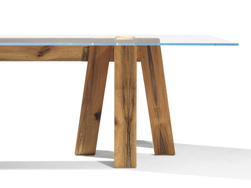 Table-B3