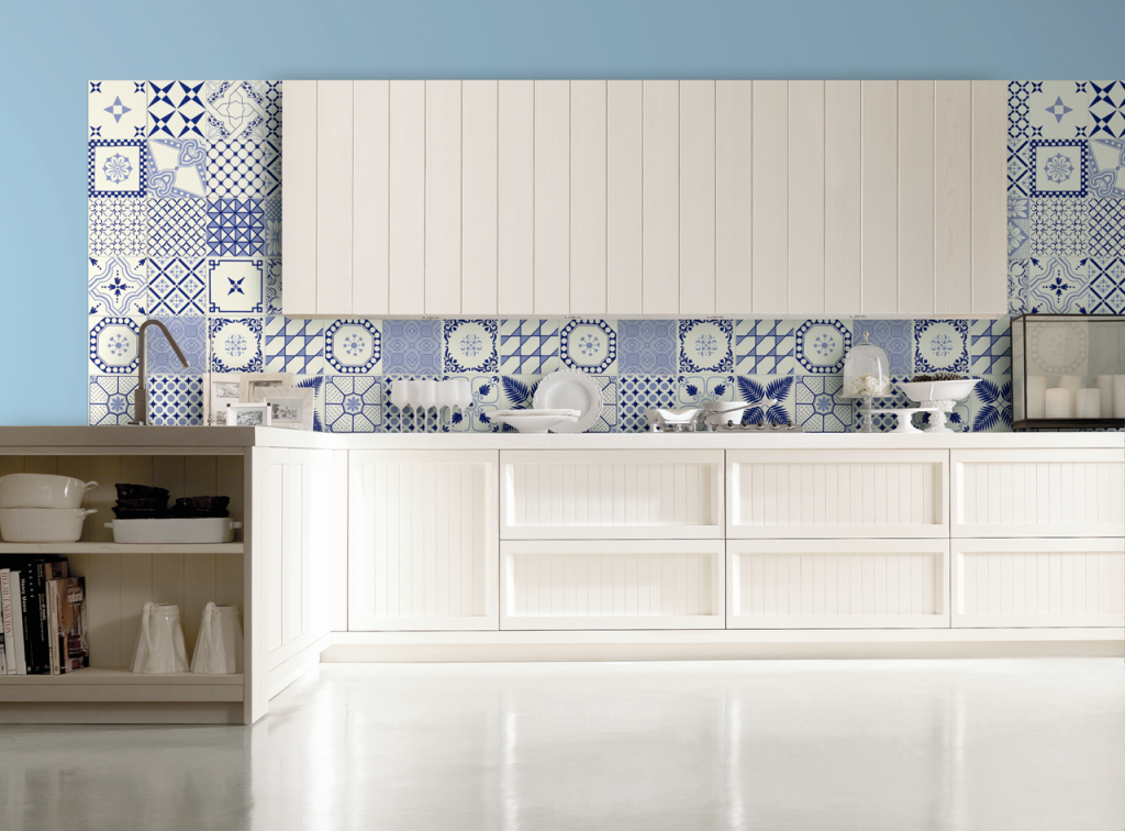 Vincent-piastrelle-blu-aurora-cucine-kitchen