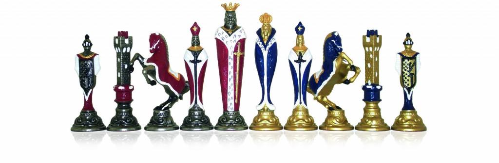 Italfama-chess-scacchi-set