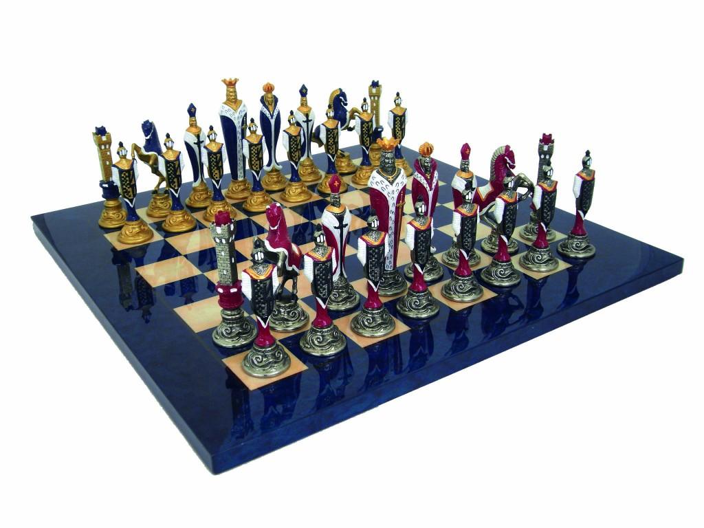 Italfama-chess-scacchiera-completo
