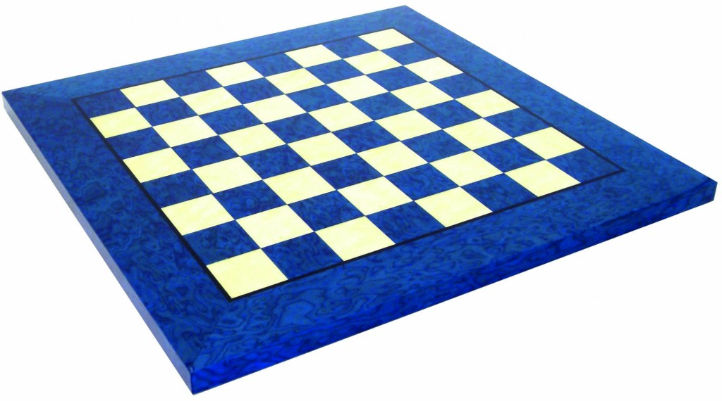 Italfama-chess-scacchiera-game-made-in-italy
