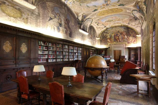 l-universita-di-bologna-la-piu-antica-del-mondo